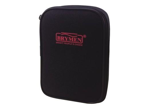 Brymen carry bag for BM86x series
