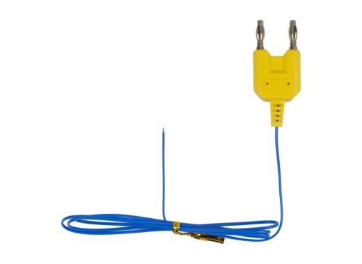 Brymen BKP60 Type K probe