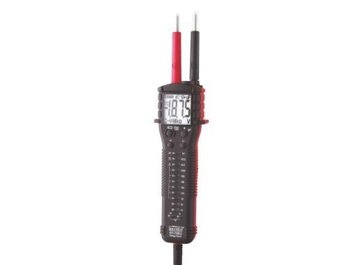 Brymen BT-75EU voltagetester