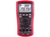 Brymen BM839 multimeter