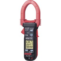 Brymen BM157s clamp multimeter