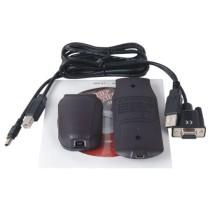 Brymen BRUA-19X USB kit