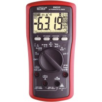 Brymen BM319s automotive multimeter