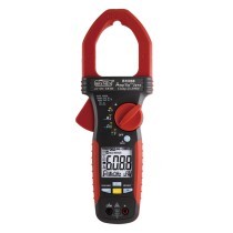 Brymen BM088 clamp multimeter