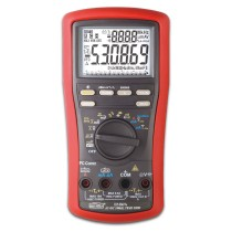 Brymen BM869s multimeter