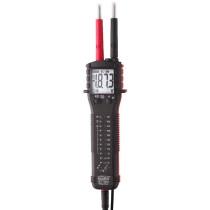Brymen BT-73EU voltagetester
