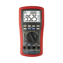 Brymen BM525s multimeter