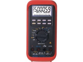 Brymen BM859s multimeter