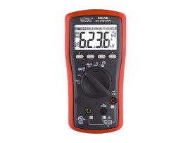 Brymen BM236R multimeter