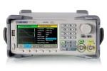 Siglent SDG1000X serie functiegeneratoren