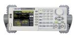 Siglent SDG1000 serie functiegenerator
