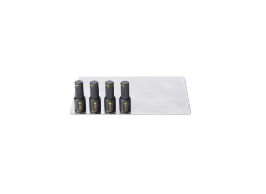 Sensepeek PCBite houder kit (kleine basis)