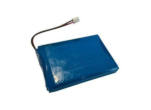 Siglent battery pack SHS series