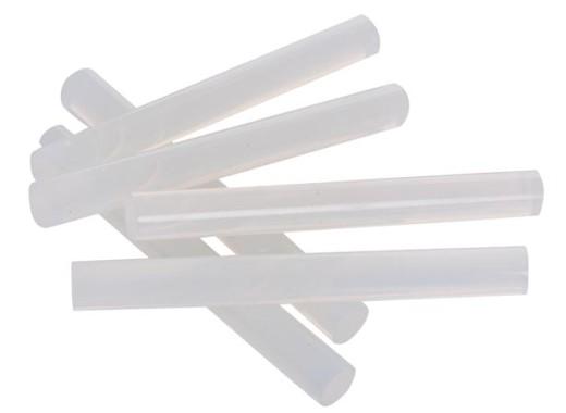Lijmstaven voor 11mm lijmpistolen