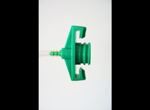 SP-1000 pasta dispenser adapter (30/10cc)