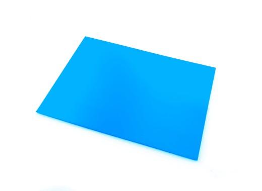 Fotogevoelige printplaat 100 x 150 mm