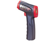 UNI-T UT300A Infraroodthermometer