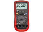 UNI-T UT61E multimeter front view