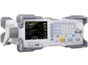 Rigol DG1032Z functiegenerator