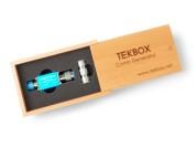 Tekbox TBCG2 comb generator / frequentie multiplier