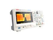 UNI-T UPO3254E oscilloscoop