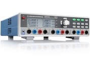 Rohde & Schwarz HMP2030 labvoeding