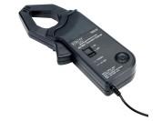 Pico Technology TA019