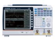 GW Instek GSP-9330 spectrum analyser