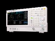 Rigol RSA3015N spectrum en vector network analyser