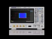 Siglent SDS2354X Plus oscilloscoop