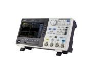 Owon XDG2035 functiegenerator