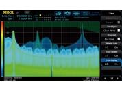 Rigol RSA5000-AMK optie