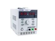 Atten TPS300P labvoeding 300W 0-75V 0-10A