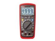 UNI-T UT139A multimeter