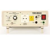 Tekbox TBLC08 - AC LISN 240V 8A