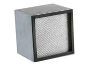 Bofa WLA 250(S) reserve hoofd filter