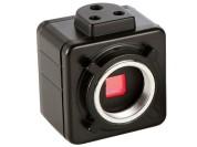 Digitale microscoop camera