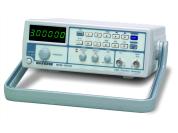GW Instek SFG-1013 functiegenerator