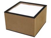 Weller compactfilter Zero Smog 2/EL/WFE 2ES/C