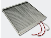 Spare heating element 883