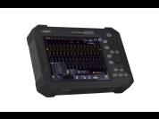 Owon TAO3000 Wifi serie handheld oscilloscoop