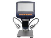 Andonstar AD106S microscoop