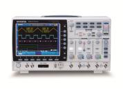 GW Instek GDS-2204A Oscilloscoop