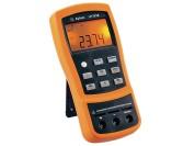 Keysight U1701B capaciteitsmeter