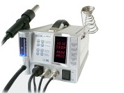 Aoyue 2703A+ 4-in-1 station