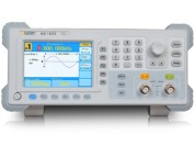 Owon AG1022F DDS arbitrary dual functiegenerator