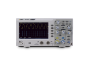 Owon SDS1202 oscilloscoop