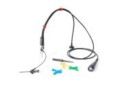 Sensepeek SP100 oscilloscoop probe 100 MHz