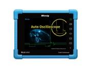 Micsig ATO1104 handheld oscilloscoop