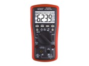 Brymen BM239R multimeter